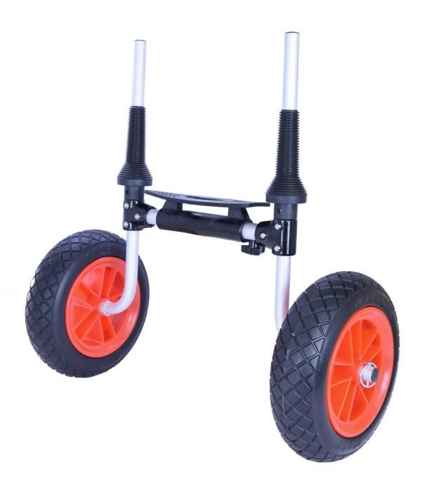 Malone Xpress Scupper Kayak Cart product image