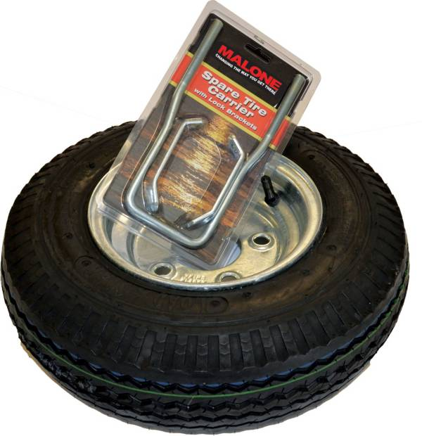 Malone XtraLight Spare Tire product image