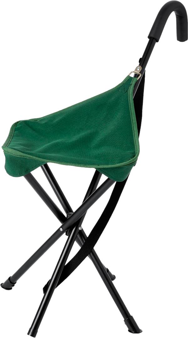Maxfli Sport Seat product image
