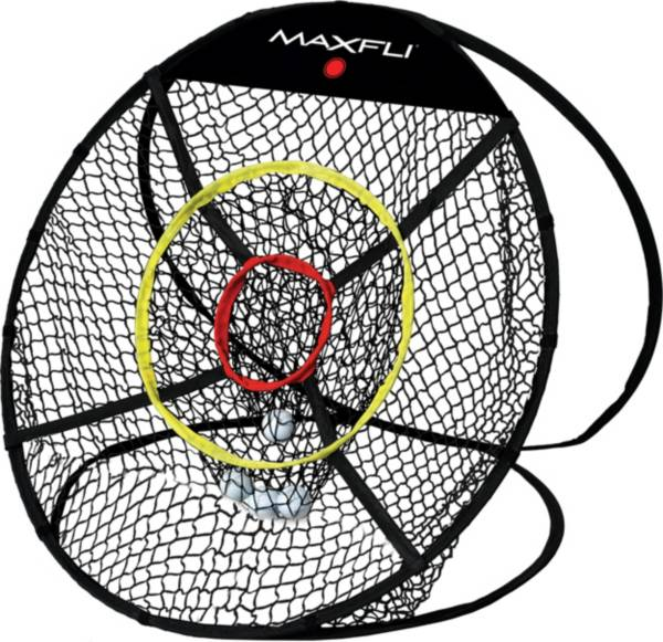 Maxfli 24'' Pop Up Chipping Net product image