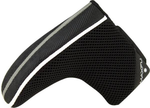 Maxfli Blade Putter Cover product image