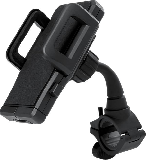 Maxfli 360 Phone/GPS Mount product image