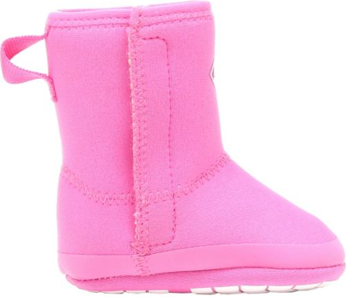 b0b1d022d142 Muck Boots Infant My First Mucks Winter Boots