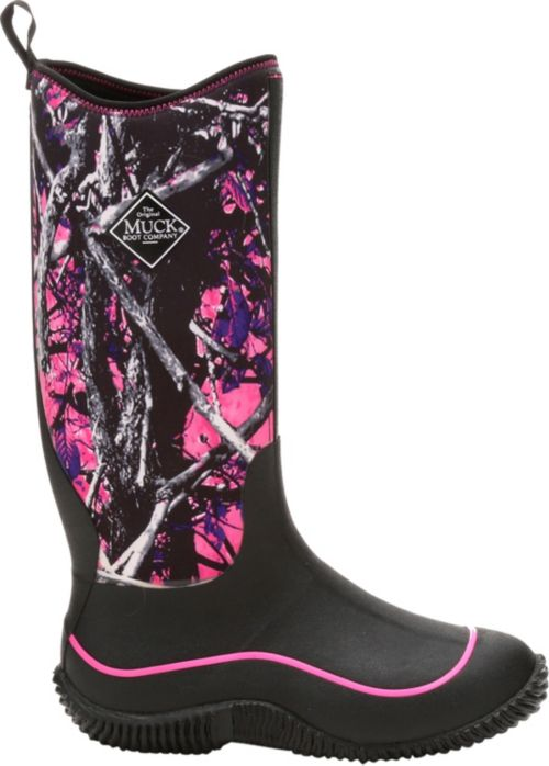 Muck Boots Women s Hale Muddy Girl Winter Boots. noImageFound. Previous 3038548ace