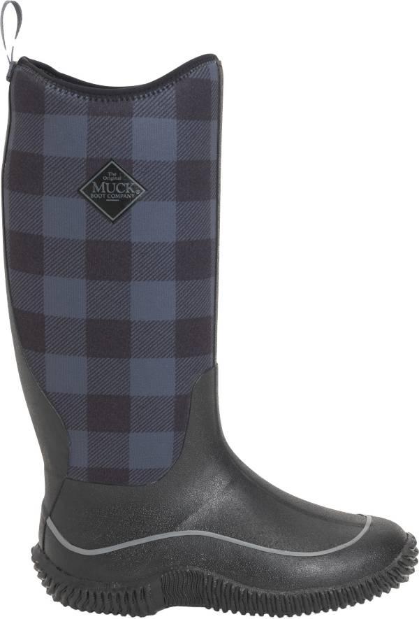 Muck Boots Women's Hale Waterproof Winter Boots product image