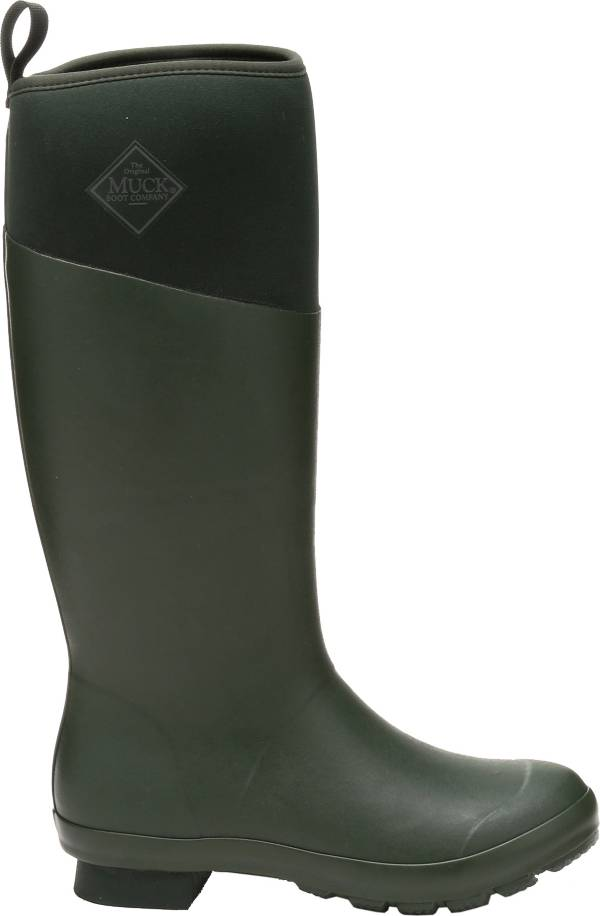 Muck Boots Women's Tremont Tall Waterproof Winter Boots product image