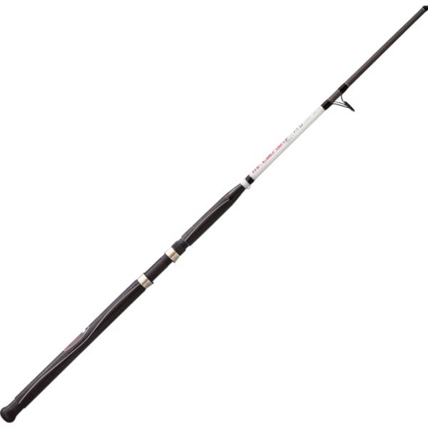 Mr. Catfish Spinning Rods product image
