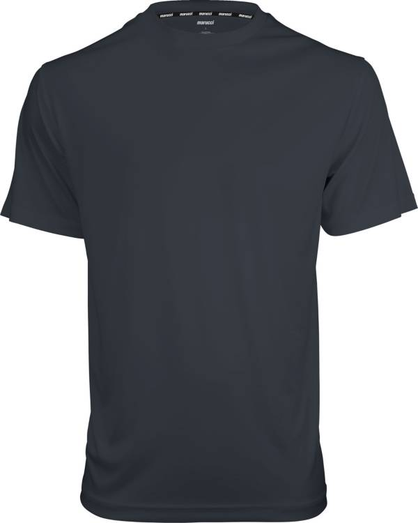Marucci Boys' Performance T-Shirt product image