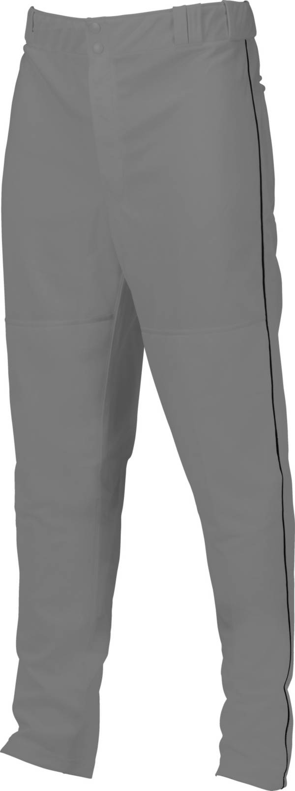 Marucci Men's Double Knit Piped Baseball Pants product image