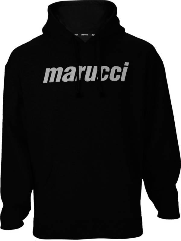 Marucci Men's Fleece Hoodie product image