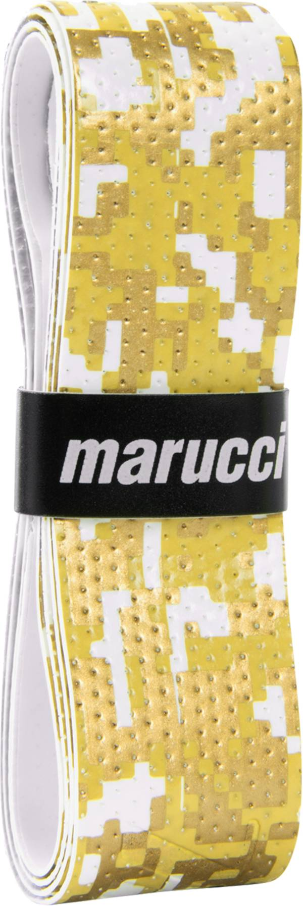 Marucci 0.5mm Bat Grip product image