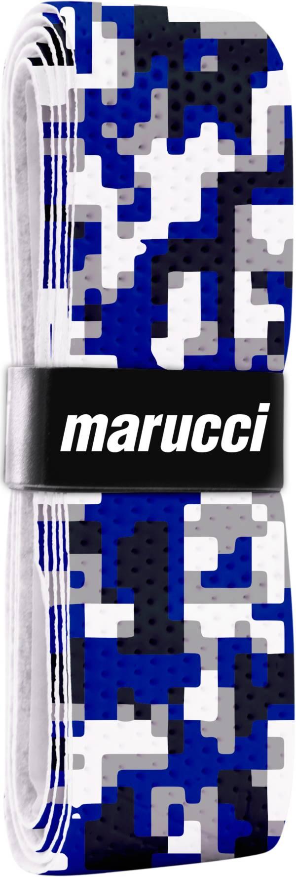 Marucci 1.0mm Bat Grip product image
