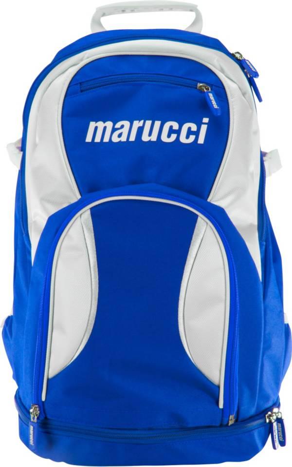 Marucci Verse Bat Pack product image