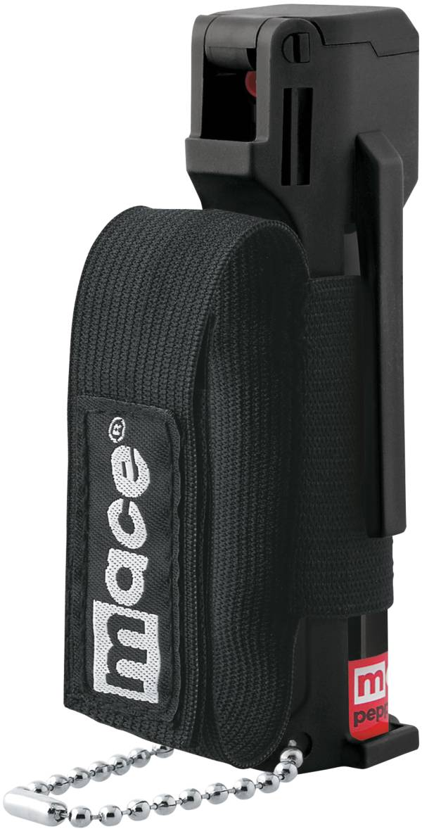 Mace Brand Jogger Pepper Spray product image