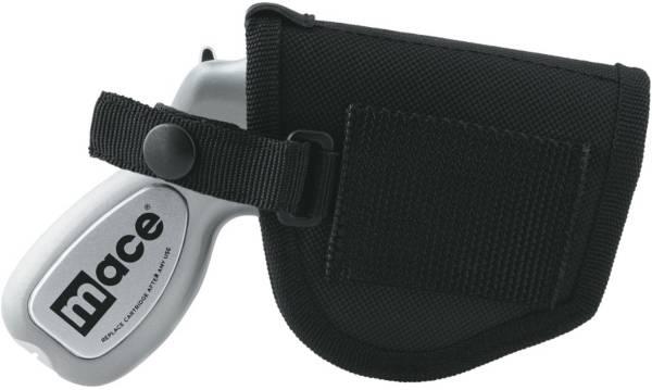 Mace Brand Nylon Pepper Gun Holster product image