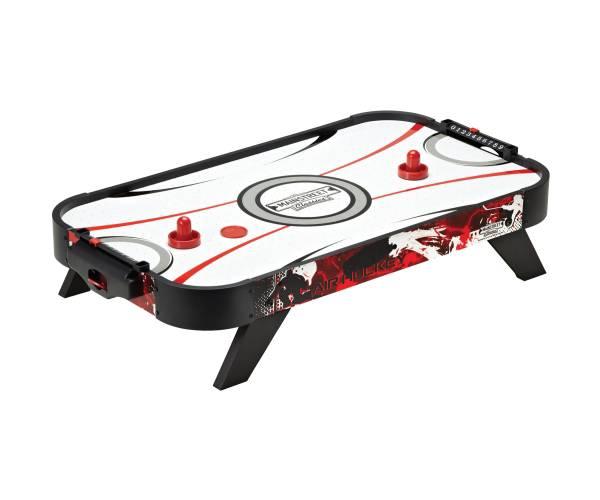 Mainstreet Classics 35'' Mini Air Hockey Table product image