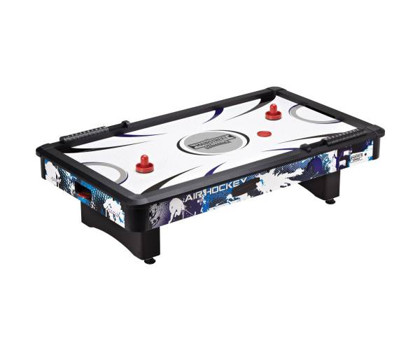 Mainstreet Classics 42'' Mini Air Hockey Table product image