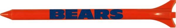 McArthur Sports Chicago Bears 2-3/4'' Golf Tees – 50 Pack product image