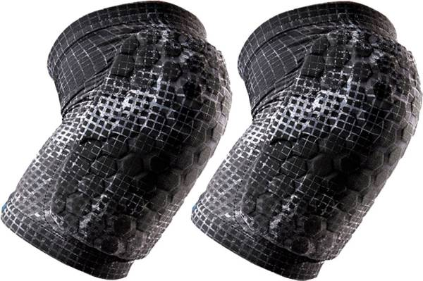 McDavid Hex Knee/Elbow/Shin Pads - Pair product image