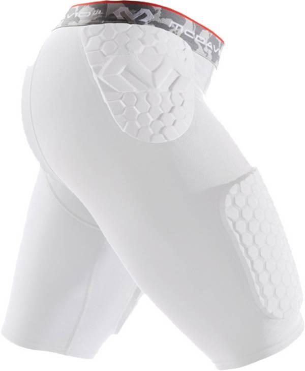 McDavid Men's Hex Thudd Compression Shorts product image