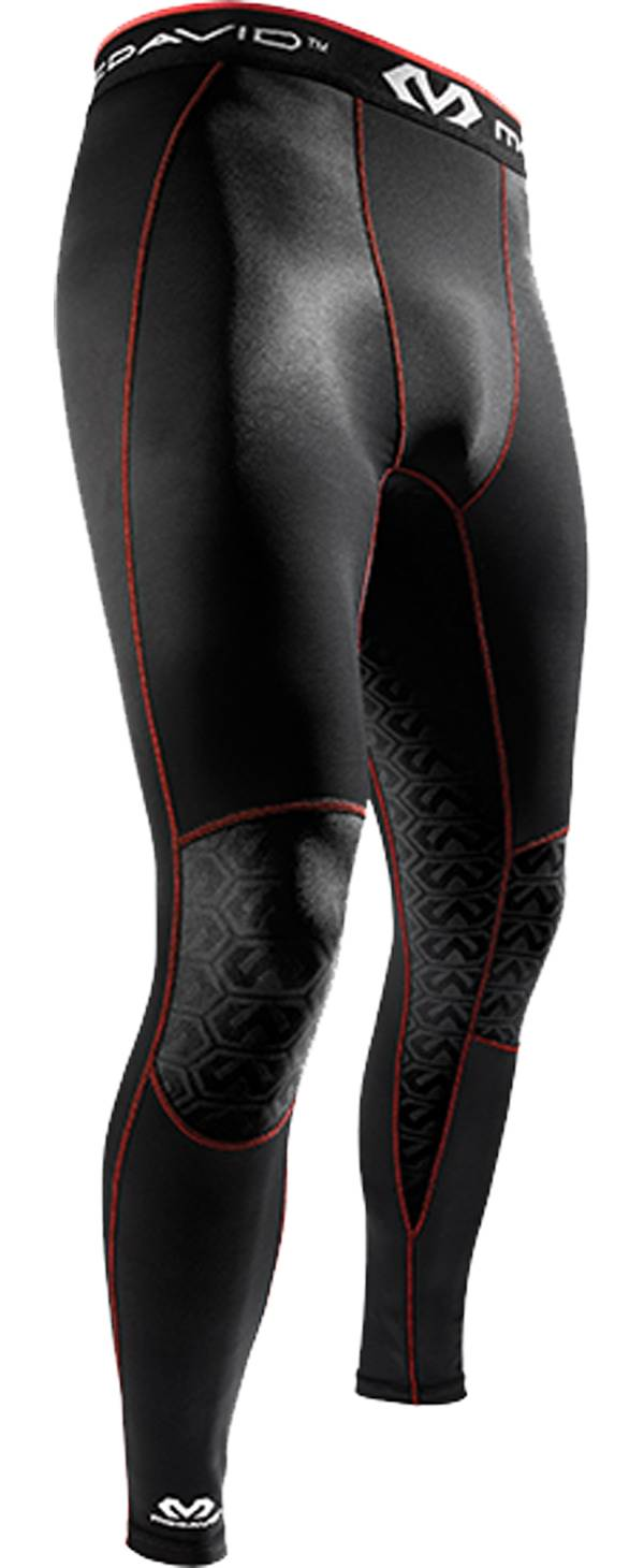 McDavid Men's Recovery Pants product image