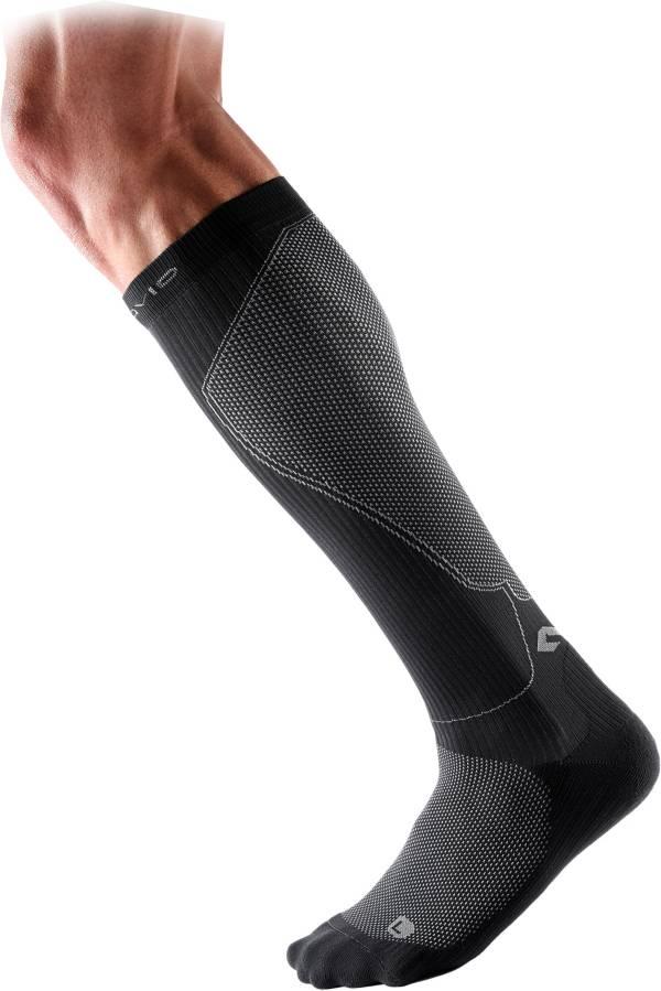 McDavid Rebound Compression Socks product image