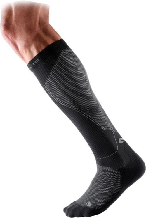 ec073170c9 McDavid Rebound Compression Socks | DICK'S Sporting Goods