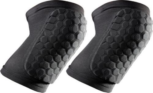 ca34baac McDavid Youth Hex Knee/Elbow/Shin Pads - Pair | DICK'S Sporting Goods