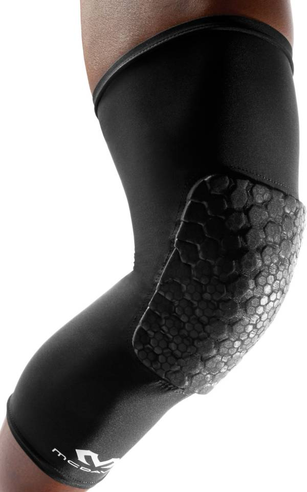 McDavid Youth TEFLX Leg Sleeves - Pair product image