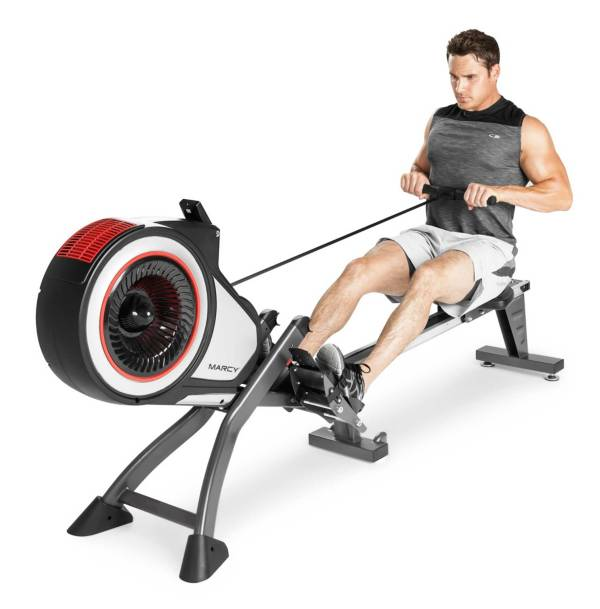 Marcy Turbine Rower product image