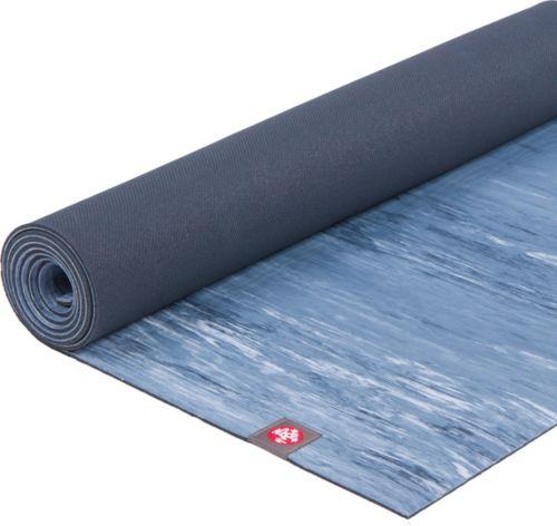 b522926ea Manduka eKO Lite Yoga Mat