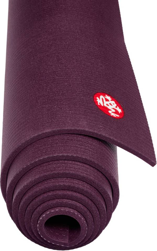 Manduka PRO 6mm Yoga Mat product image