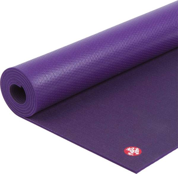 Manduka PRO 6mm Yoga Mat product image