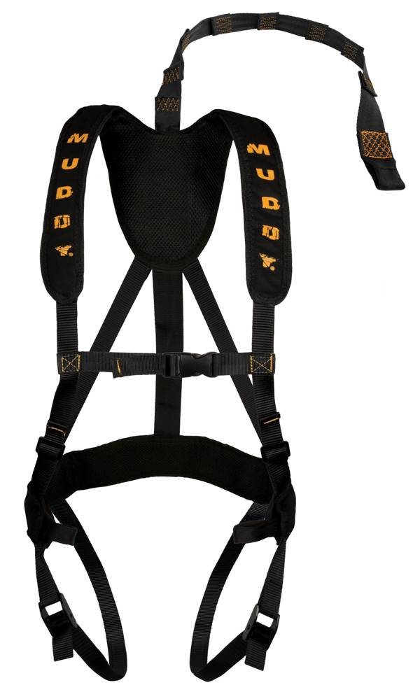 Muddy Magnum Pro Safety Harness product image