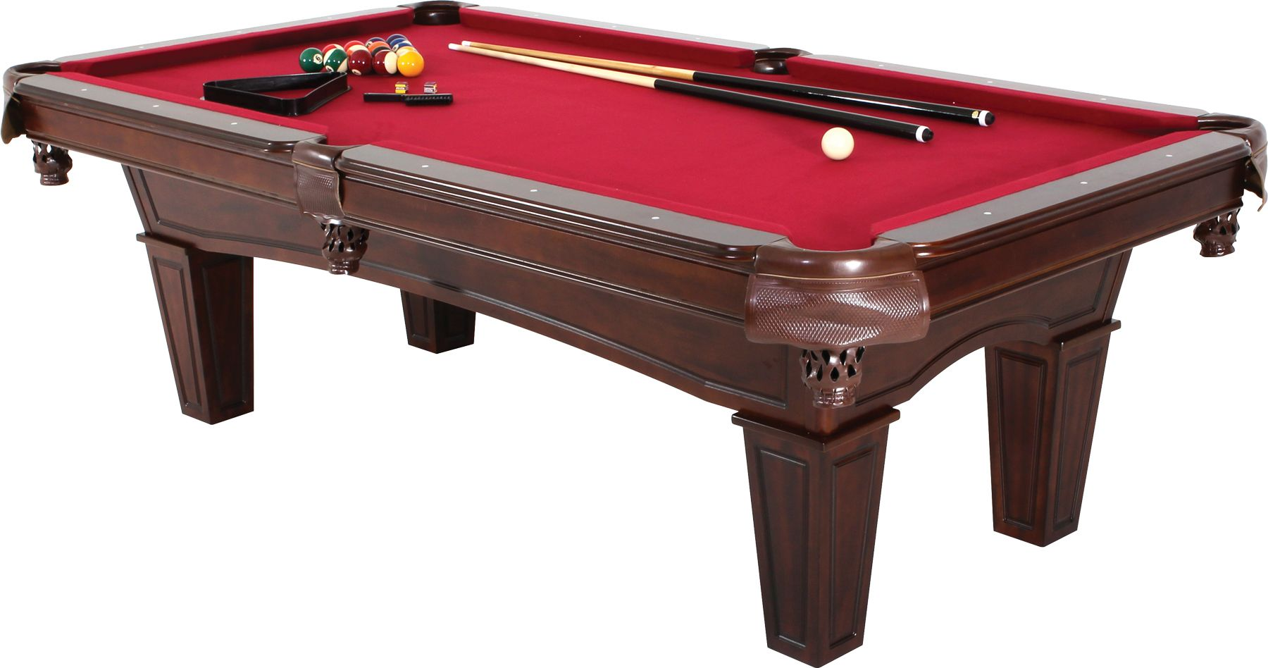 Pool Table. NoImageFound. Previous