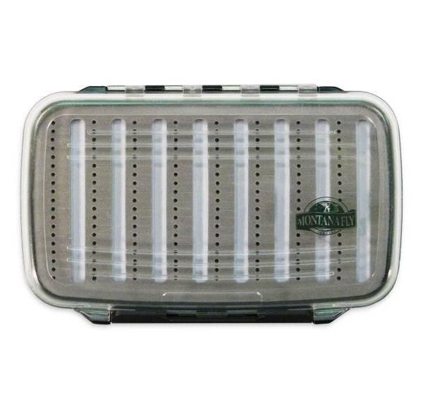 Montana Fly Company Waterproof Fly Box product image