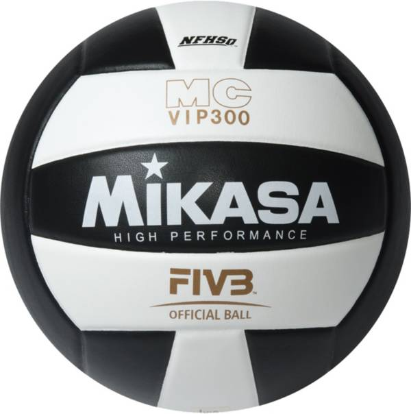 Mikasa High Performance Indoor Volleyball product image