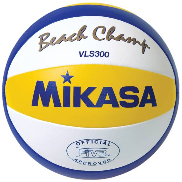 Mikasa Official FIVB Beach Volleyball product image