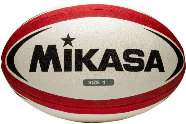 Mikasa Youth RNB4 Rugby Ball product image