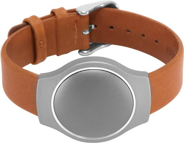 Misfit Leather Band product image
