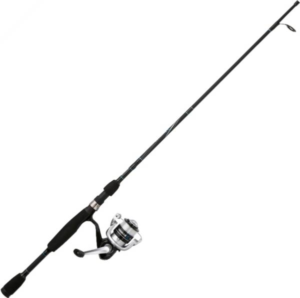Mitchell Tanager R Spinning Combo product image