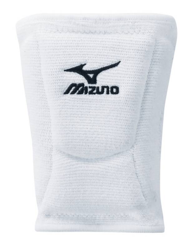 Mizuno LR6 Volleyball Knee Pads product image