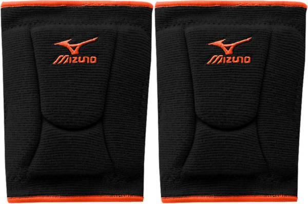 Mizuno LR6 Highlighter Volleyball Knee Pads product image