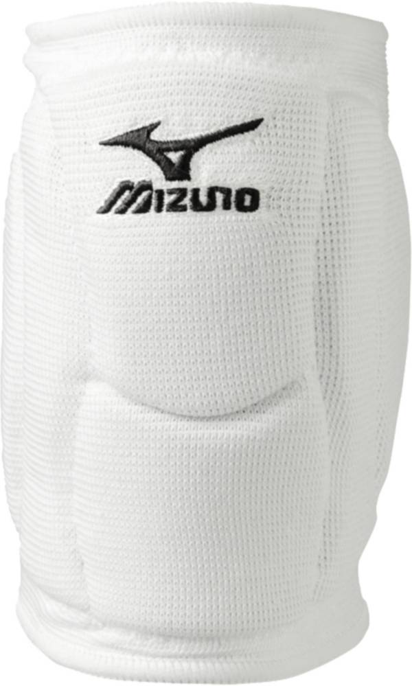 Mizuno Adult Elite 9 SL2 Volleyball Knee Pads product image