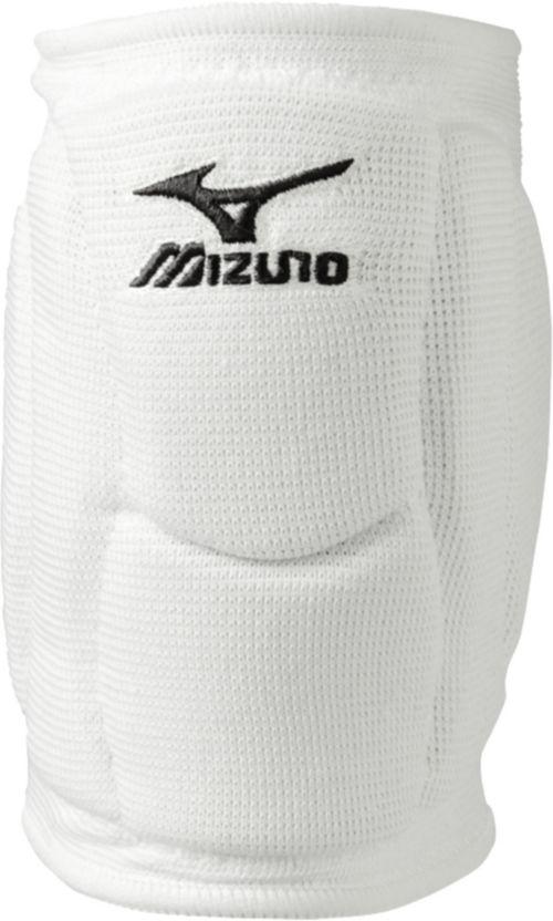 9248e5f9ca343 Mizuno Adult Elite 9 SL2 Volleyball Knee Pads   DICK'S Sporting Goods