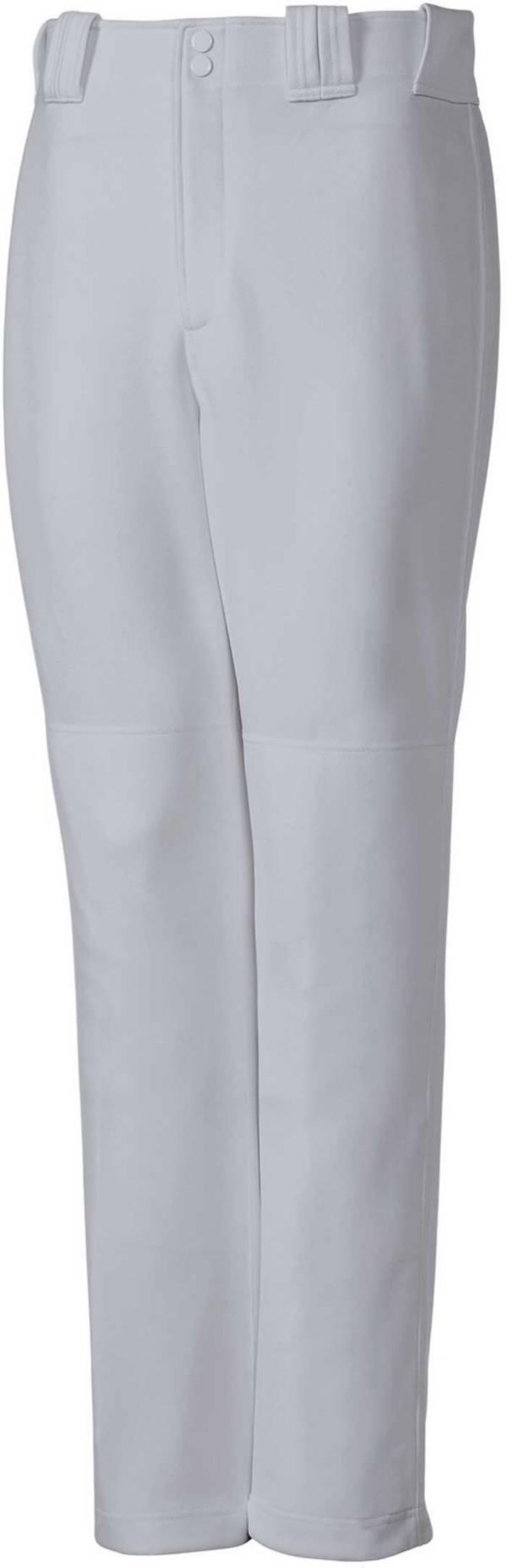 Mizuno Men's MVP Pro Baseball Pants product image