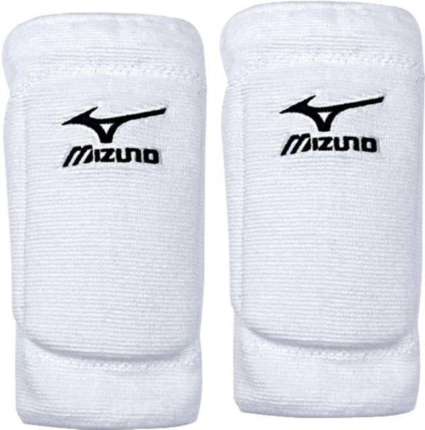 Mizuno T-10 Plus Volleyball Knee Pads product image