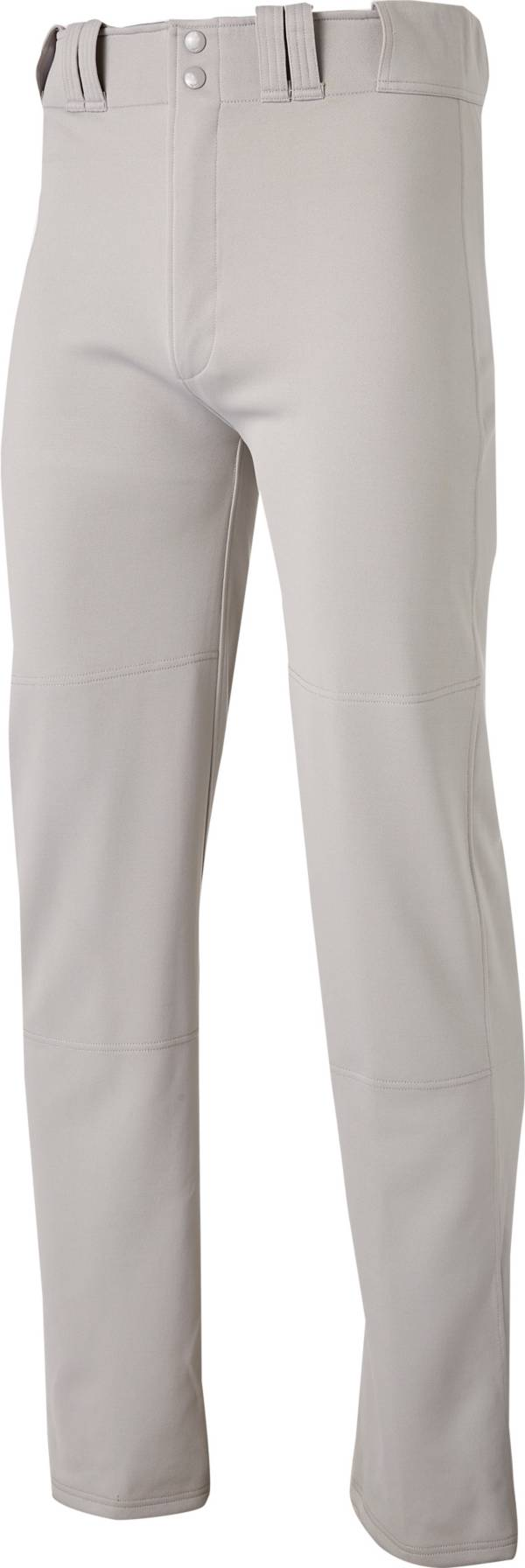 Mizuno Boys' MVP Pro Baseball Pants product image
