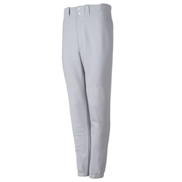 Mizuno Boys' Select Pro Baseball Pants product image