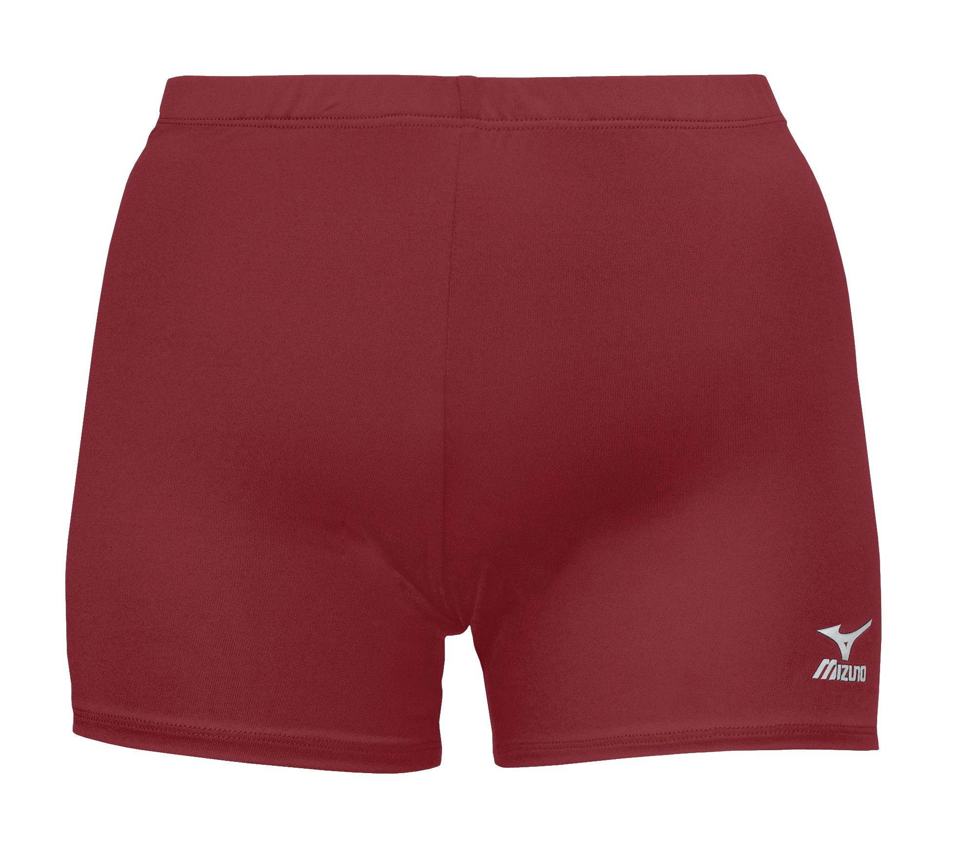 mizuno spandex volleyball shorts prices free